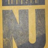 NU - EUGEN IONESCU