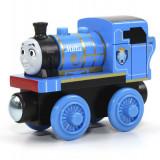 Locomotiva Millie, Thomas si prietenii sai, seria Wooden