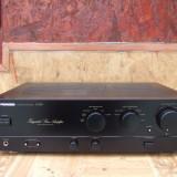 Amplificator Pioneer A-339