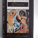 Othello - William Shakespeare / R4P2F
