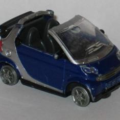 SIKU - Smart - Macheta auto Siku, 1:50