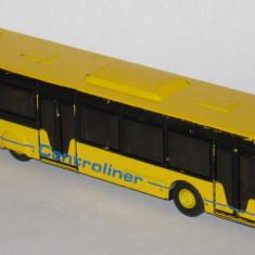 SIKU - Neoplan Centroliner, 1:50