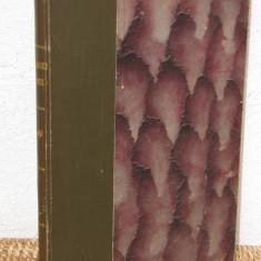 CALENDARUL MINERVEI 1900 - Almanah