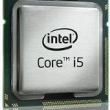 Procesor Gaming Intel Core i5 760 2.80GHz 1156