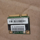 wifi Asus EEE PC 1005P 1005 1001HA 1005PE 1005HAB AzureWave AW-GE112H