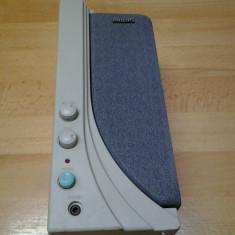 Philips boxa / difuzor 22.5 x 10 x 11 cm