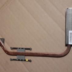 Heatsink radiator Asus X54C x54l X54 X54H A54L 13gn7b1am010 ca NOU