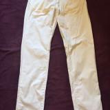 Pantaloni barbati HARMONT & BLAINE, mas. 50