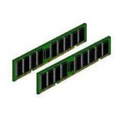 Memorie ECC DDR 1 512 MB, PC-3200U - Server de stocare