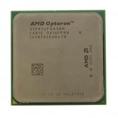 AMD Opteron 852 OSP852FAA5BM, 2600 mhz, Socket 940 - Server de stocare