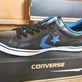 Tenisi / Adidasi / Pantofi sport Converse, piele naturala, ORIGINALI