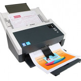 Scanner Avision Scan Avision AD240 Limited Edition