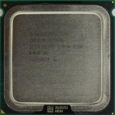 Procesor Server Intel Xeon Dual Core 5150, 2660Mhz, 1333Mhz FSB, Socket LGA771, 64 -bit - Server de stocare