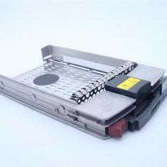 Hot Swap Caddy pentru servere Hp Compaq din seriile Proliant - Server de stocare