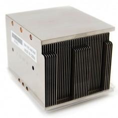 Radiator Server IBM 40K7438, compatibil cu servere IBM x3650, x3500, x3400 - Server de stocare