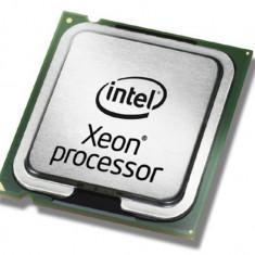 Procesor Intel Xeon 3050, 2.13Ghz, 2Mb Cache, 1066 MHz FSB - Server de stocare