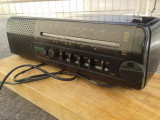 RADIO  JAZZ   RS1601 ,TEHNOTON , FUNCTIONEAZA . APARAT FOARTE RAR !