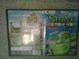 Shrek - Swamp Fun - PC ( GameLand ), Actiune, 3+, Single player, Activision