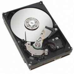 Hard Disk SAS 2.5