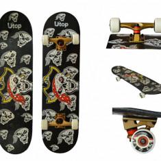 Skateboard PIRATE Sportmann, Marime: 36