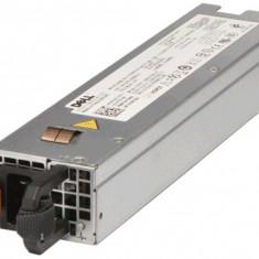 Sursa server Dell PowerEdge R300, D400P-01, 400W - Server de stocare