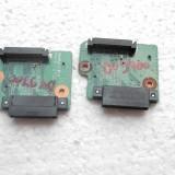 PHLEX400 Conector sata unitate optica laptop Hp Pavilion dv9700
