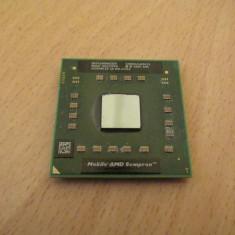 Procesor laptop AMD Sempron 3400+ (1.8 GHz) SMS3400HAX3CM socket S1 ( S1g1)