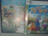 Viva PInata - PC ( GameLand ), Actiune, 3+