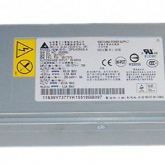 Sursa Server IBM DPS-835AB A, compatibila cu IBM X3650 - Server de stocare