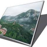 Display 15.4 ccfl - Display laptop Samsung, LCD, Non-glossy