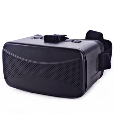 ochelari android