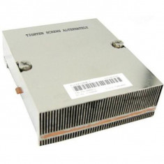 Radiator Server IBM 26k4292, Compatibil cu servere IBM - Server de stocare