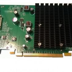 Placa video NVIDIA GeForce 9300GE, 512MB 64-Bit, 2x DVI - Placa video PC
