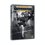TINA TURNER Wildest Dreams Live In Amsterdam (dvd)