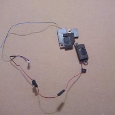 Difuzoare / Set boxe ACER ASPIRE V5-531 - Boxe laptop