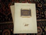 Razboiul Crimeii - E. V. Tarle - 2 vol.