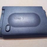 Capac spate HDD TOSHIBA A300D A305 A305D A300 - Carcasa laptop