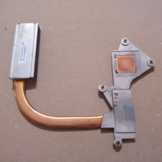 Heat pipe FUJITSU SIEMENS V6535 - Cooler laptop