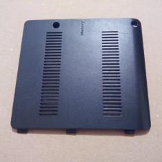 Capac spate RAM SAMSUNG RV508 - Carcasa laptop