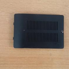 Capac memorii Sony Vaio PCG - 71811M, 71911m VPCEH A103 Toshiba