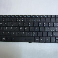 TASTATURA ASUS EEE PC 1001, EEE PC 1005, EEE PC 1008 SERIES - Tastatura laptop