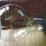 Bec vechi 200 W / 110 V, Becuri incandescente, E27