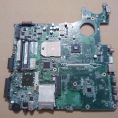 Placa de baza TOSHIBA A300D A305D P300D P305D defecta cu interventii