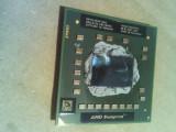 AMD Mobile Sempron Si-42 SMSI42SAM12GG SOCKET S1G2 s1 Hp probook 4515s CQ60 CQ50