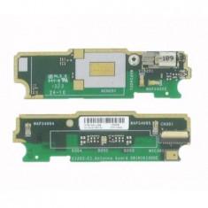 Modul Microfon + Vibra Sony Xperia M C1905 Orig Swap