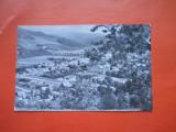 HOPCT 5383  ZIZIN  VEDERE / IN 1962 -JUD BRASOV RPR[CIRCULATA], Printata