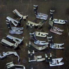 accesorii masina cusut casnica si industriala