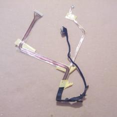 Pamblica LVDS / Cablu display MACBOOK A1181 - Cablu Display Laptop
