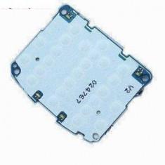 Placa Tastatura Nokia N72 Cal.A