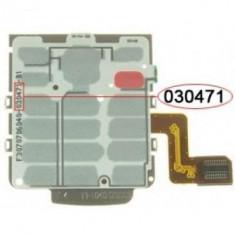 Placa Tastatura Nokia 6233, 6234 Original